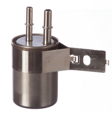 Fuel Filter Parts Plus G6640
