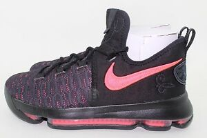"""KD 9 IX """"AUNT PEARL"""" SIZE 3.5 Y SAME AS WOMAN SIZE 5.0 AUTHENTIC KEVIN NEW"""
