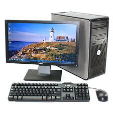 Dell Optiplex 960 ST2320L Monitor Drivers Download