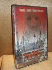 Torso (DVD, 2000, Collectors Edition) Suzy Kendall Tina Aumont Luc Merenda
