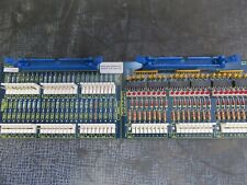 MCQUAY 24 CH DIGITAL INPUT CIRCUIT BOARD 330325401 7.5V MIN/24V MAX **WARRANTY**