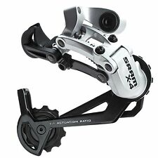 SRAM Long Cage Bike Rear Derailleurs