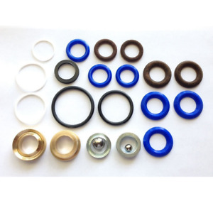 New Aftermarket Pump Repair Kit fit for 248212 Airless Paint Sprayer