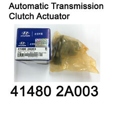 Genuine Automatic Transmission Clutch Actuator Motor for Hyundai Veloster 12-17