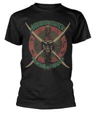 Monster Magnet 'Spine Of God' (Black) T-Shirt - NEW & OFFICIAL!