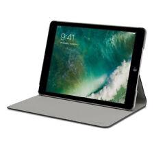 Logitech Hinge Case for iPad Air - Black - Retail Box (64556/RT6-970-939-0013...
