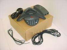 Nortel Norstar Digital Audio Conferencing Unit Series 2 NTAB4213 (Free Shipping)