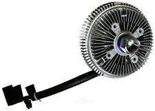 Engine Cooling Fan Clutch ACDelco GM Original Equipment 15-40133