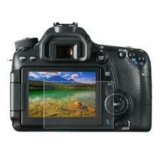 Glass Screen Protector for Canon 650D / 70D / 700D / 750D / 760D / 80D
