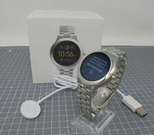 Fossil Gen 3 Smartwatch Venture - FTW6003