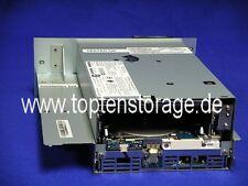 IBM 3573-8245 LTO-5 FH SAS Tape drive für TS3100 / TS3200  1,6TB - 3,2TB