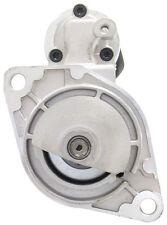 Starter Motor fit Holden Vectra JS ZC eng Y26XE 2.6L Z32SE 3.2L V6 Petrol 98-06