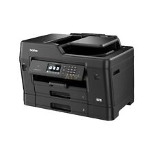Brother MFC-J6930DW 4in1 ColorInk A3 20 ppm Duplex FAX WLAN LAN USB Win|MAC|Linu