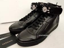 0eb8671c Versace Men's Shoes for sale | eBay