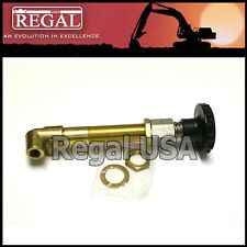 9H2256 Prime Pump-Fuel for Caterpillar 9H-2256, 3119443, 311-9443
