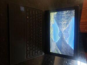 Acer TravelMate NTB 11.6 inch (128GB, Intel Celeron, 1.10GHz, 4GB)...