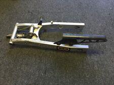 1998-2006 Suzuki Katana GSX750 Gsx Rear Suspension Swing Arm OEM Shock Linkage