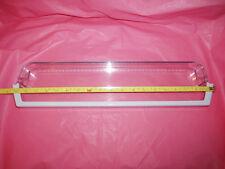 HOTPOINT FF187E Fridge Freezer middle DOOR shelf / tray
