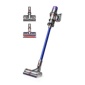 Dyson Official Outlet - V11H Cordless Vacuum, Colour may vary, Refurbished
