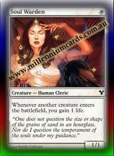 MTG Modern Event Deck - Soul Warden - Common