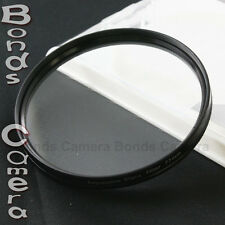 52 mm 52mm Rotating 4-Point Star Cross Screen Filter