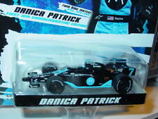 Greenlight INDY JAPAN 300 APRIL 28 2008 DANICA PATRICK FIRST WIN Limited to 7000