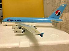 1:200 JCWings200 KOREAN A380-800 VERY RARE