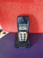 NOKIA 3510i big button phone..EE.network
