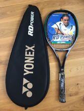 Yonex RD Power 6 Long MidPlus Tennis Racket. Grip 3. New in Packaging!..