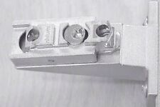 BLUM HINGE'S INSET FACE FRAME PLATES 175H5030.21 CLIP Series CAM MOUNTING PLATES