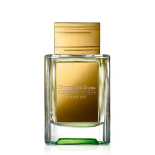 Ermenegildo Zegna ELEMENTS OF MAN PASSION CONCENTRE DE PARFUM 1.7FL OZ /50 ML
