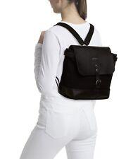 Sandqvist Vilda Ladies Small Backpack Black