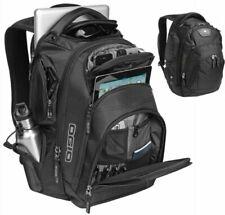 OGIO Strateagem Backpack, One Size - Black