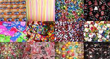 ★★ 25 bunte Tüten ★★ Junggesellenabschied ★★ Bauchladen ★★