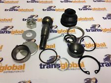 Land Rover Defender Steering Drop Arm Ball Joint Repair Kit - RBG000010 BR 3646