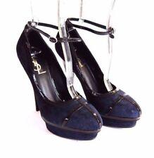 Stiletto Solid Stilettos Heels for Women