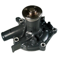 Buy continental f163 sleeved engine