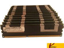 36GB (9X4GB) DDR3 ECC REG. MEMORY FOR DELL PRECISION WORKSTATION T5500, T7500