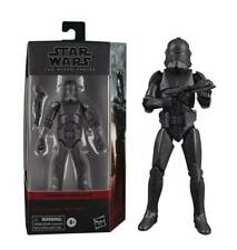 Star Wars The Black Series Elite Squad Trooper Action Figure NEW