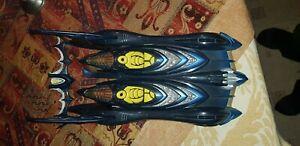 Mattel Batman Batmobile 2-1 Vehicle & Detachable Robin Motorbike 2003 B4944 Rare