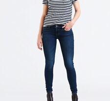 Levi's Skinny Jeans 710 Super Skinny            RRP £89.99