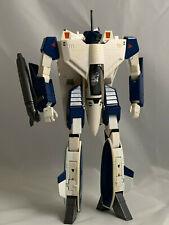 Robotech Masterpiece Max Sterling Vol.X Macross Veritech 1/55 Scale VF-1A Custom