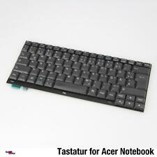 Keyboard Notebook Laptop Acer Note Light 370PCX 370P 390 90.46907.01G KAS1901