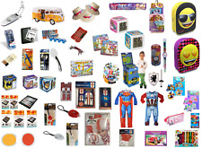 Wholesale Joblot - Branded New Mixed Clearance Products Market Car Boot Job Lot