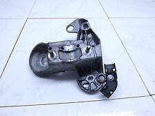 2006 AUDI A4 B7 ENGINE SWAY BAR MOUNT BRACKET 8E0199352F