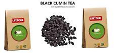 Black seed, Black cumin,Nigella Sativa tea,healing agent,40 Teabags
