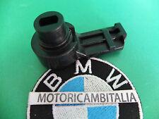 BMW 46547683008 R1200 RT R900 LEVA SERRATURA BORSA LOCKING BAR COVERING TOP CASE
