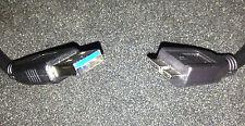 10 Stück USB 3.0 auf Micro USB 3.0 Superspeed Anschluss Kabel 50cm externe HDDs