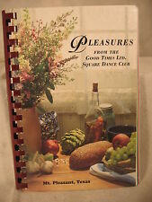lOOK Vintage old COOKBOOKS Cook BOOK recipes CHURCH cooking TAKE YOUR CHOICE