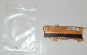 HP Mini 110-1030NR Heat Sink Assembly - 537619-001